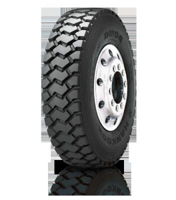 DM04 Tires